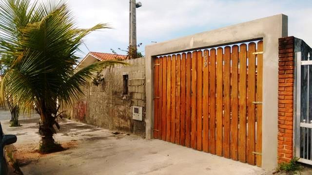 OPORTUNIDADE, CASA TÉRREA