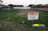 LOTE RESIDENCIAL EM CONDOMÍNIO FECHADO, COM TODA INFRAESTRUTURA,...