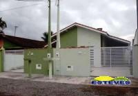 03 dormitórios (01 suíte,todos com ventilador de teto), sala,...