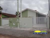 03 dormitórios (01 suíte, todos com ventilador de teto), sala,...