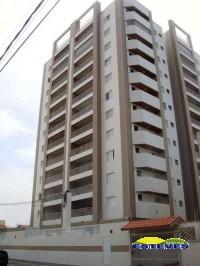 03 dormitórios (02 suítes, com varanda), sala ampla com varanda,...