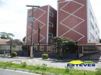 APARTAMENTO O CENTRO. 01 dormitório, sala, cozinha, wc social,...