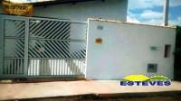 02 dormitórios (01 suíte), sala, cozinha, wc social, lavanderia,...