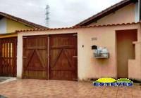 03 dormitórios (01 suíte), sala, cozinha americana, wc social,...
