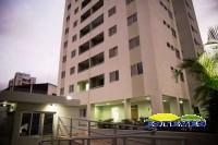APARTAMENTO A 2 QUADRAS DA ESTAÇÃO DO METRÔ PENHA.  03 dormitórios...