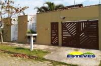 03 dormitórios (01 suíte), mezanino, sótão, sala em 02 ambientes,...