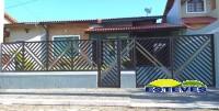 03 dormitórios (01 suíte, todos com ventiladores de teto), sala...
