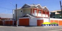 FRENTE PARA O MAR 04 dormitórios (02 suítes com varanda), sala...