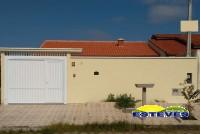 CASA TÉRREA: 03 dormitórios (01 suíte), sala em 02 ambientes,...