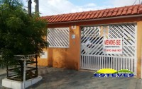 03 DORMITÓRIOS (01 SUÍTE), sala, cozinha planejada, wc social,...